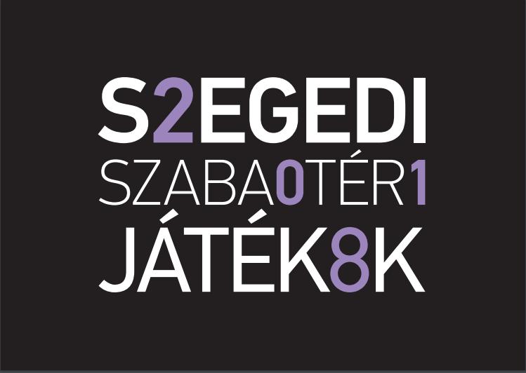 Szegedi Szabadtéri Játékok 2018